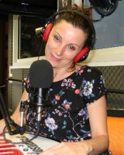 Alessandra Diodoro