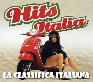 hit italia Media A