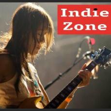 Indie Zoone Media A