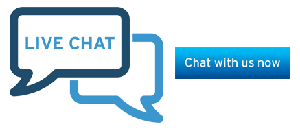 live-chat-new-icon