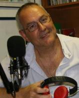 Manolo Straccialini