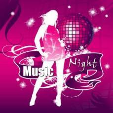 Music Night Media A