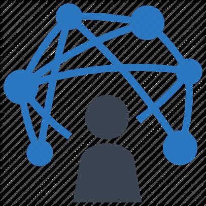 Media A Programmi e servizi per emittenti radio