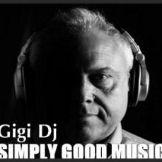 Simply Good Music Media A