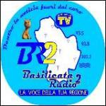 basilicata radio 2