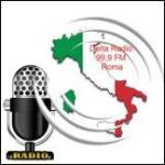 delta radio roma