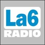 La 6 Radio