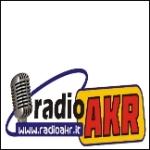 radio AKR