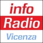 RADIO INFO VENEZIA