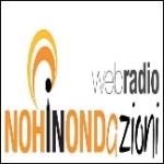 radio-nohiondazioni