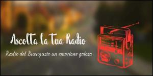 Radio Sila