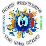 radio studio 2