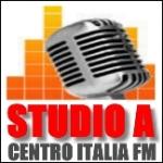 radio_studio_a_logo