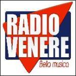 Radiovenere-logo.jpg