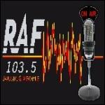 RAF 2