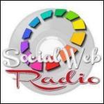 Social Swb Radio