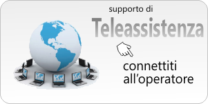 teleassistenza.png