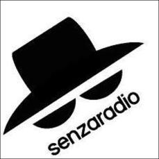 senza radio show