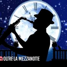 Underground Timeles Night logo 1